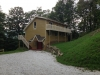 Maison à louer à Mont-Orford