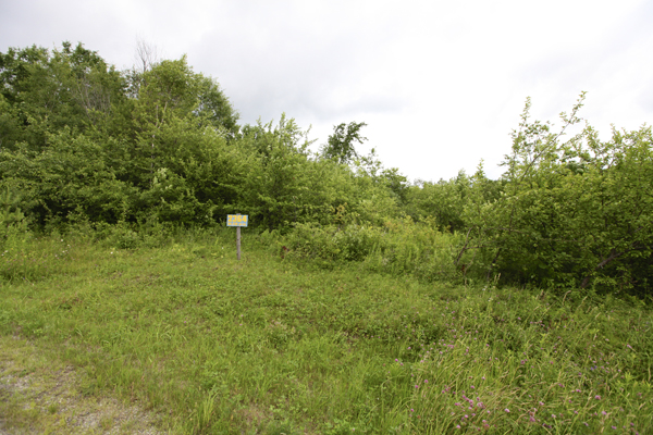 terrain-a-vendre-2364