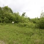 Terrain à vendre en Estrie (lot 2364)